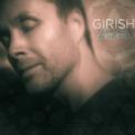 Free Download Girish, Donna Delory, Hans Christian, Mario Abney, Jeremy Ruzumna & James Harrah Diamonds In the Sun Mp3
