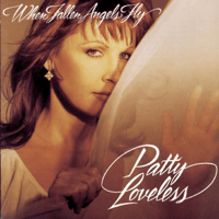 I Try to Think About Elvis Patty Loveless