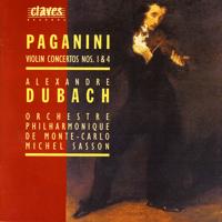 Violin Concerto No. 4 in D Minor: II. Adagio flebile con sentimento Unknown MP3