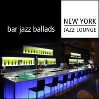 Yesterday New York Jazz Lounge