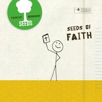 Grace (La-De-Da) (Ephesians 2:8) Seeds Family Worship MP3