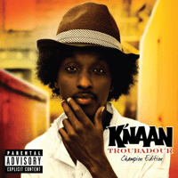 Wavin' Flag (Coca-Cola Celebration Mix) K'naan MP3