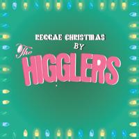 Reggae Christmas The Higglers MP3