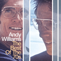 Can't Help Falling In Love Andy Williams