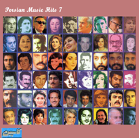 Niloufar Martik MP3