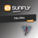 Free Download Sunfly Karaoke Love Is In The Air (In the Style of John Paul Young) [Karaoke Version] Mp3