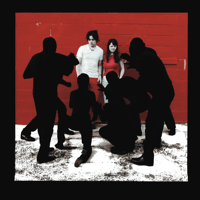 We're Going to Be Friends The White Stripes