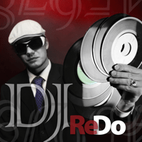 Jai Ho (Slumdog Millionaire)(Instrumental) DJ ReDo