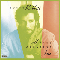 I Love a Rainy Night Eddie Rabbitt