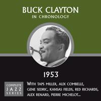 Lazy River (04-02-53) Buck Clayton