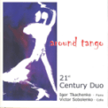 Free Download 21st Century Duo Piazzollia Mp3