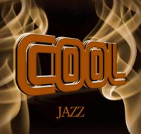 Mas Que Nada (Pow, Pow, Pow) Dizzy Gillespie