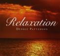 Free Download Debbie Patterson Arioso- Bach Mp3
