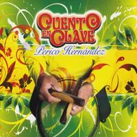 La Quimbumba Perico Hernández song