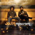Free Download Josh Mahi Ve Mp3