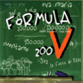 Free Download Formula V La Fiesta de Blas Mp3