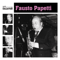 My Way Fausto Papetti MP3