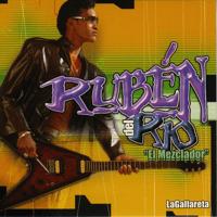 La Gallareta Ruben Del Rio