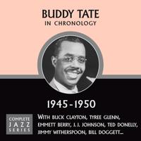 Vine Street Breakdown (12-06-47) Buddy Tate