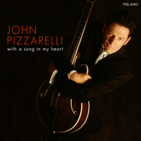 With a Song In My Heart John Pizzarelli MP3