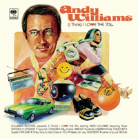 How Can You Mend a Broken Heart? Andy Williams MP3