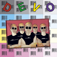 Devo Corporate Anthem Devo