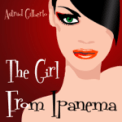 Free Download Astrud Gilberto The Girl from Ipanema song