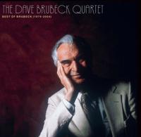 Blue Lake Tahoe The Dave Brubeck Quartet MP3