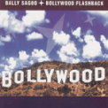 Free Download Bally Sagoo Choli Ke Peeche (Remix) Mp3