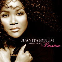 You Are Great Juanita Bynum