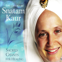 Ek Ong Kaar (from Shanti) Snatam Kaur MP3