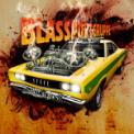 Free Download Blassportgruppe Green Hornet Mp3