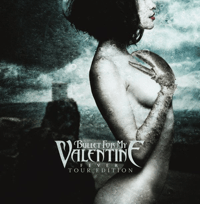 Alone Bullet for My Valentine MP3