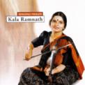 Free Download Kala Ramnath Raga Bilaskhani Todi: Tarana In Fast Teen Taal Mp3