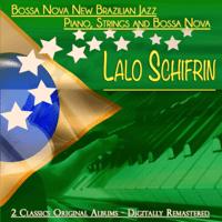 Boato (Bistro) Lalo Schifrin MP3