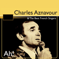 La vie en rose Edith Piaf & Charles Aznavour MP3