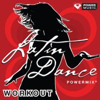 Latino (Power Remix) Power Music Workout MP3