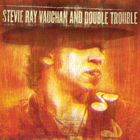 Life Without You (Live At Montreux 1985) Stevie Ray Vaughan & Double Trouble