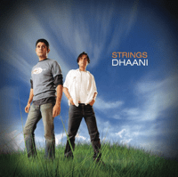 Dhaani Bilal Maqsood & Faisal Kapadia