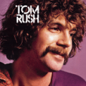 Free Download Tom Rush Child's Song Mp3