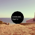Free Download Look Like Buggin (Sinjin Hawke Remix) Mp3