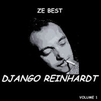 Brazil Django Reinhardt