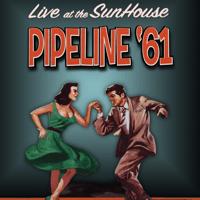 Pipeline Pipeline 61