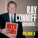 Free Download Ray Conniff (If'n You Don't) Somebody Else Will Mp3