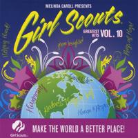 Together We Can Change the World Melinda Caroll MP3