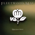 Free Download Fleetwood Mac Rhiannon Mp3