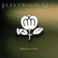 Little Lies Fleetwood Mac