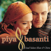 Piya Basanti Sultan Khan & Chitra MP3