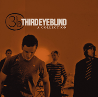 Semi-Charmed Life Third Eye Blind
