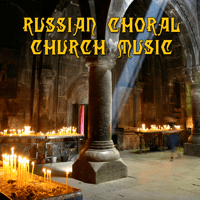 Bless the Lord, My Soul St. Petersburg Orthodox Choir MP3